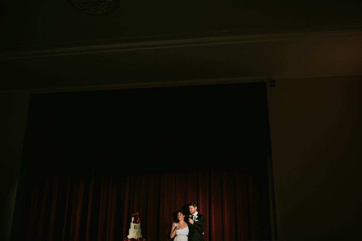 Los Angeles Wedding Photographer,  - The Ebell Of Los Angeles Wedding, Liz & Andrew -  Gathering Season x weareleoandkat 127.jpg