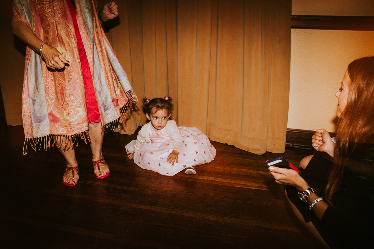 Los Angeles Wedding Photographer,  - The Ebell Of Los Angeles Wedding, Liz & Andrew -  Gathering Season x weareleoandkat 133.jpg