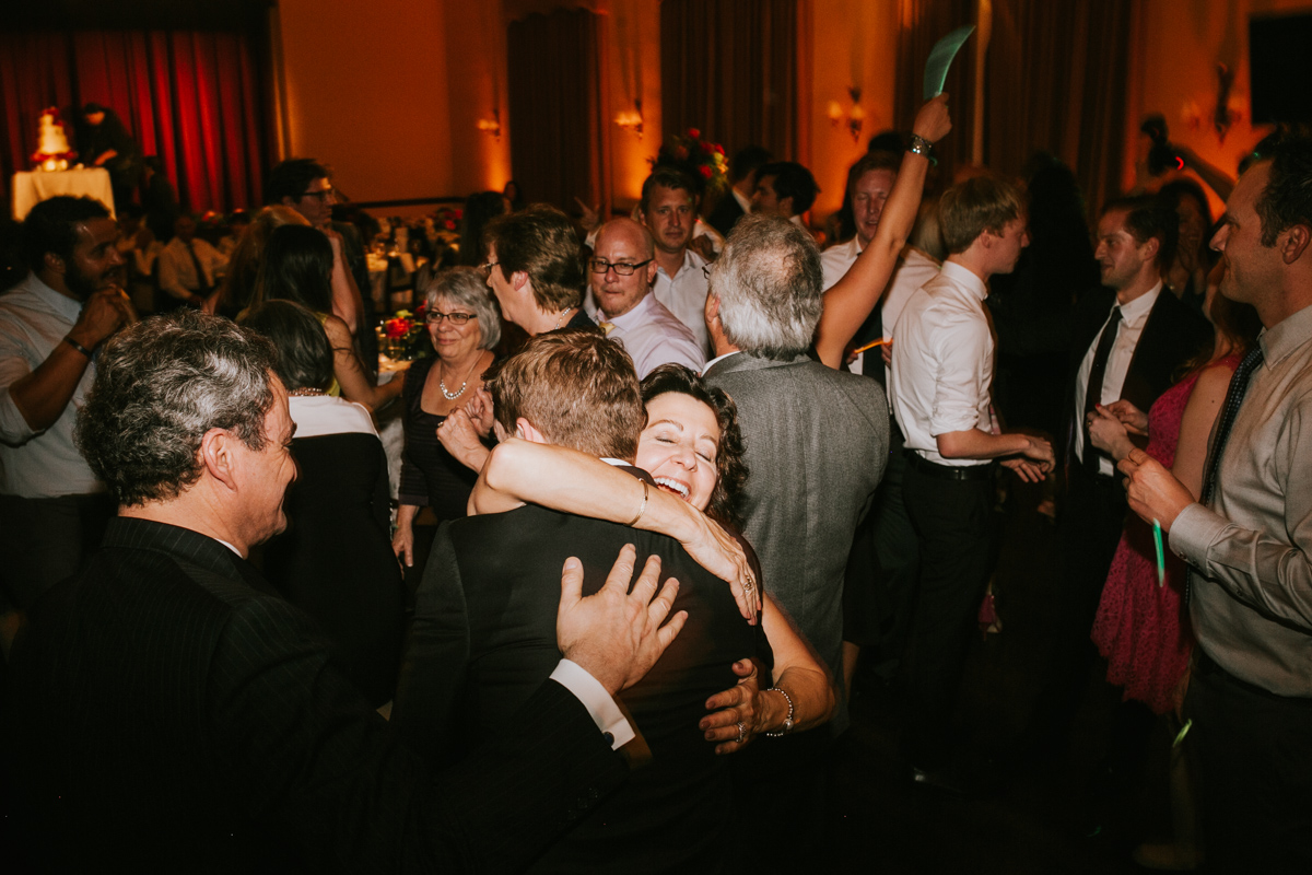 Los Angeles Wedding Photographer,  - The Ebell Of Los Angeles Wedding, Liz & Andrew -  Gathering Season x weareleoandkat 138.jpg