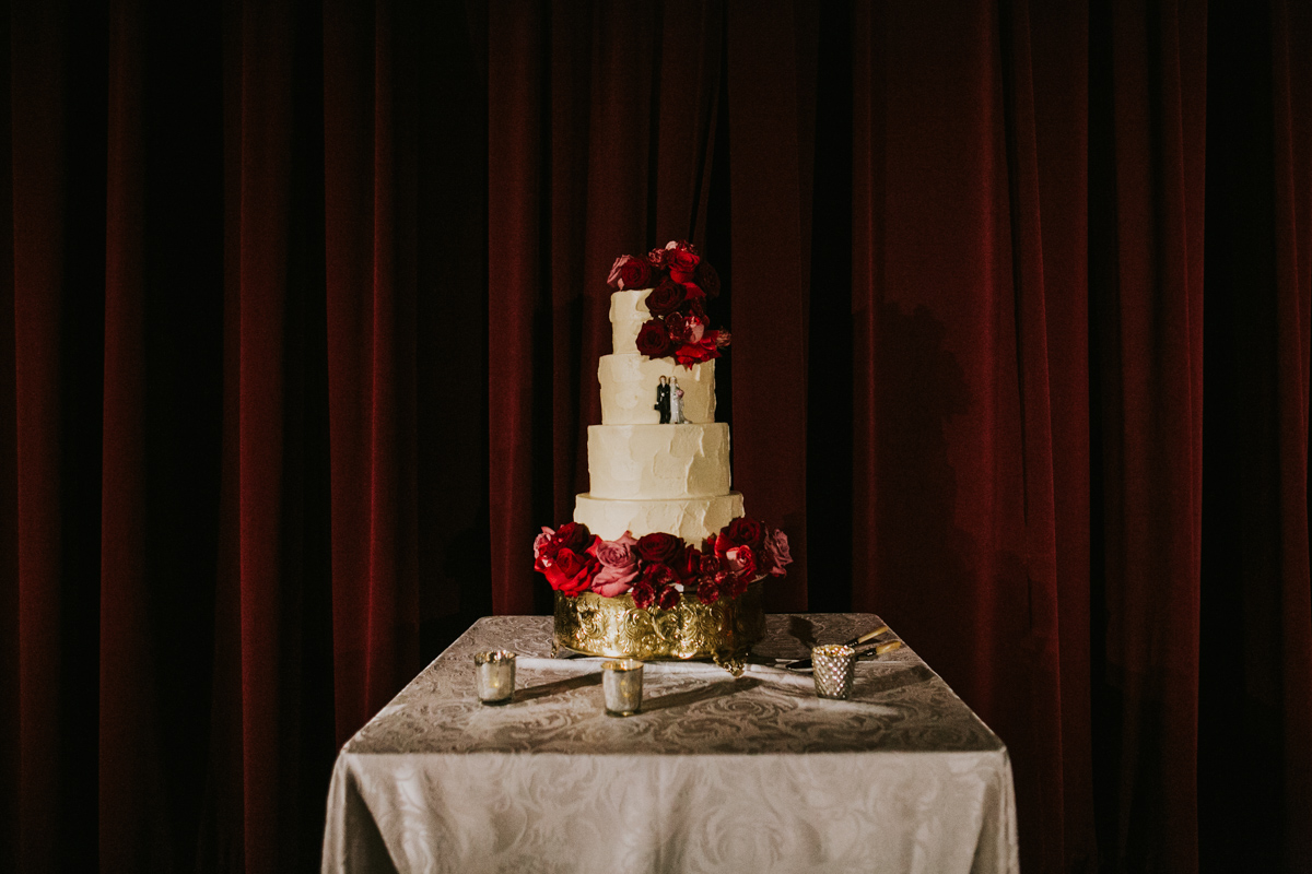 Los Angeles Wedding Photographer,  - The Ebell Of Los Angeles Wedding, Liz & Andrew -  Gathering Season x weareleoandkat 170.jpg