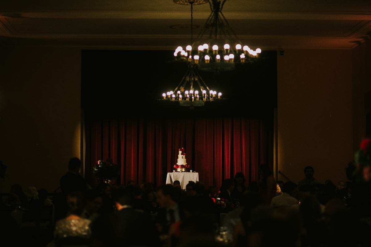 Los Angeles Wedding Photographer,  - The Ebell Of Los Angeles Wedding, Liz & Andrew -  Gathering Season x weareleoandkat 171.jpg