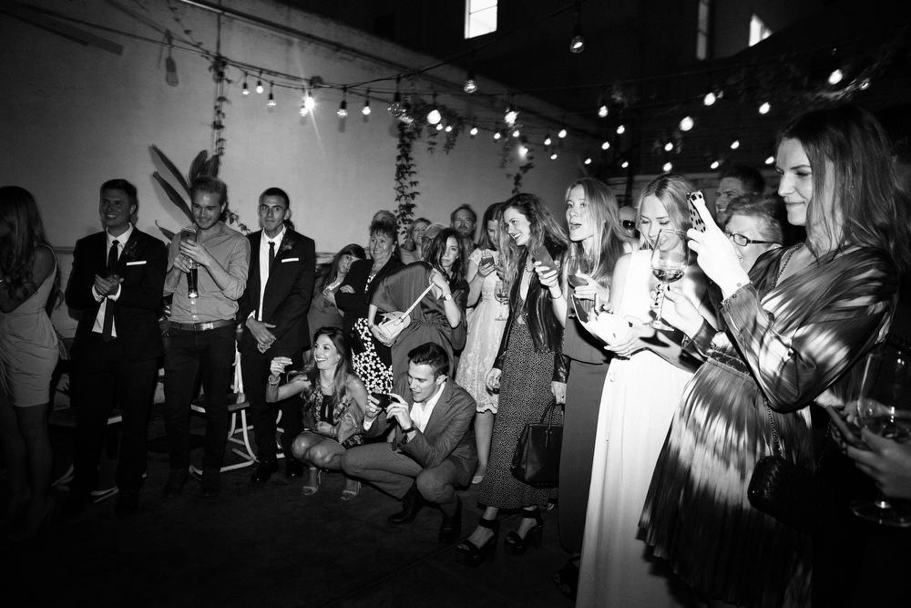 Santa Barbara Courthouse Wedding, Sama Sama Kitchen Wedding in Santa Barbara, CA by The Gathering Season x weareleoandkat 0133.JPG