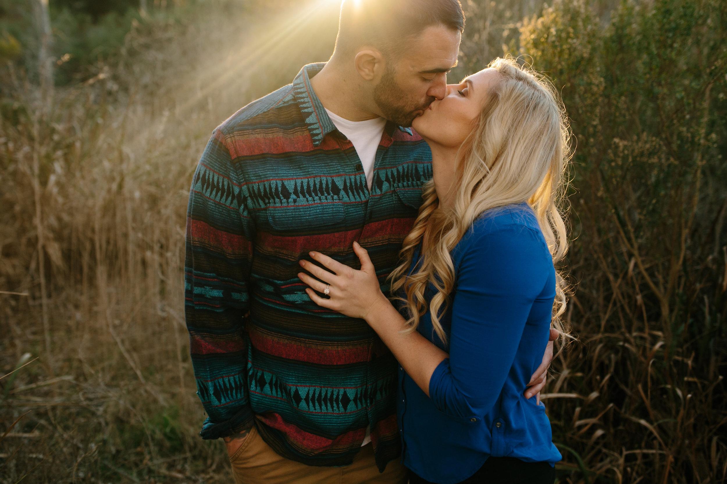 Erin&Andrew-TheGatheringSeasonxweareleoandkat034-2.jpg