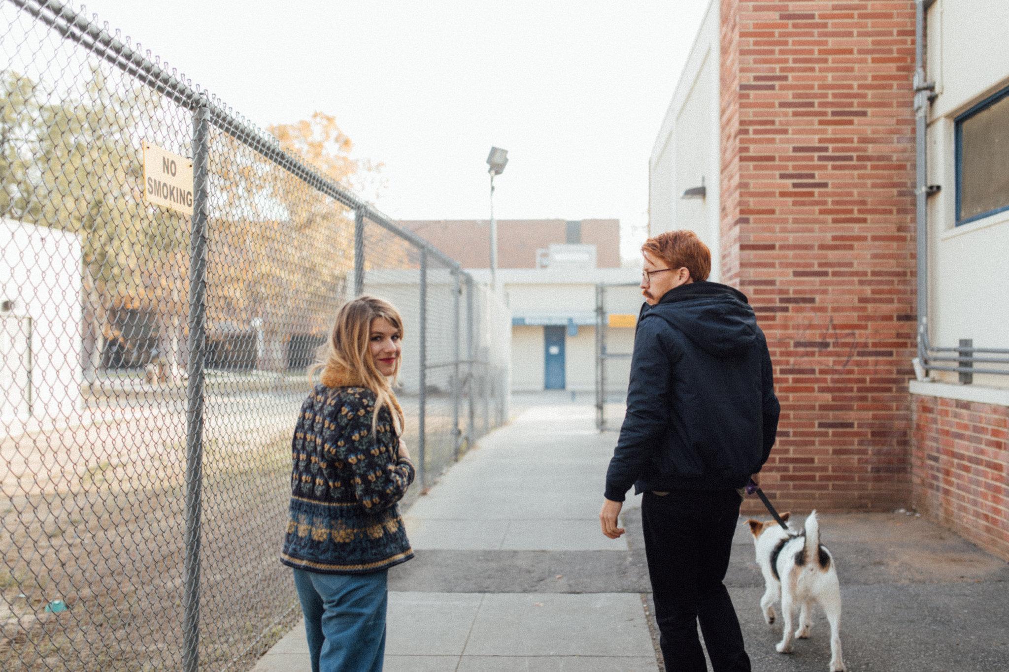 Elle&Zach-EngagementSession-TheGatheringSeasonxweareleoandkat002.jpg