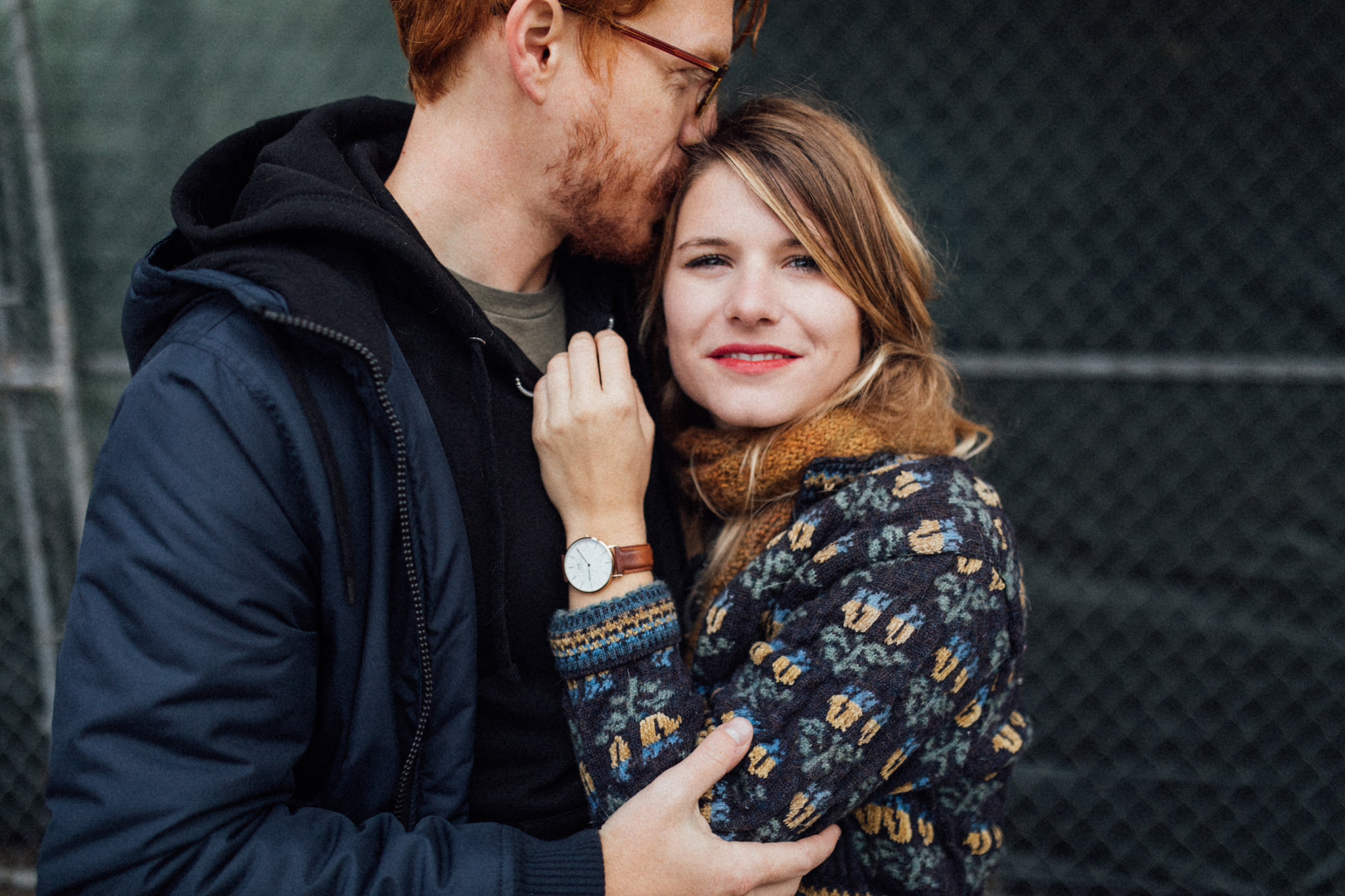 Elle&Zach-EngagementSession-TheGatheringSeasonxweareleoandkat011.jpg