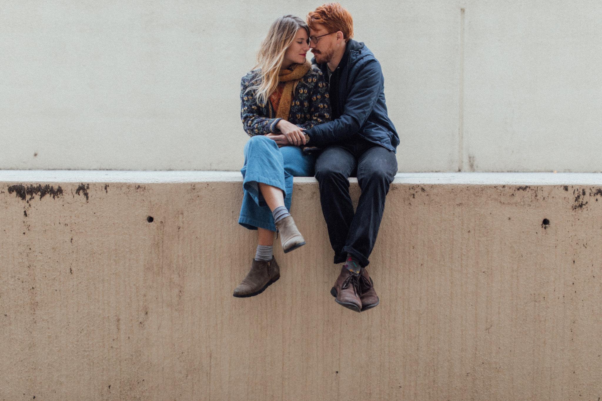 Elle&Zach-EngagementSession-TheGatheringSeasonxweareleoandkat036.jpg