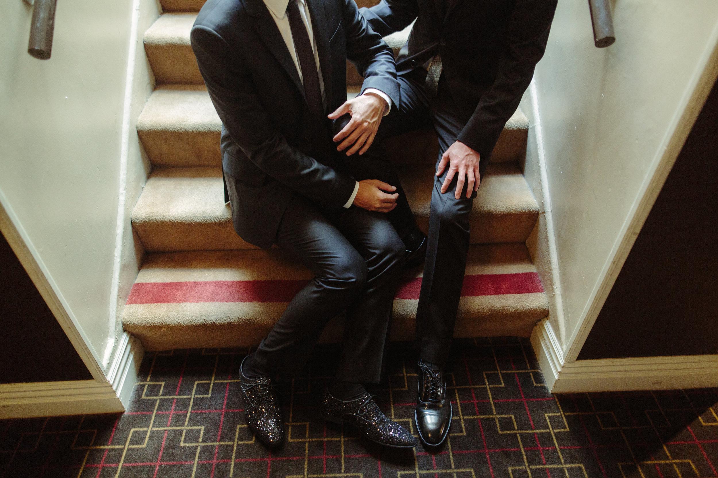 Jaime&BradxTheGatheringSeason019.JPG