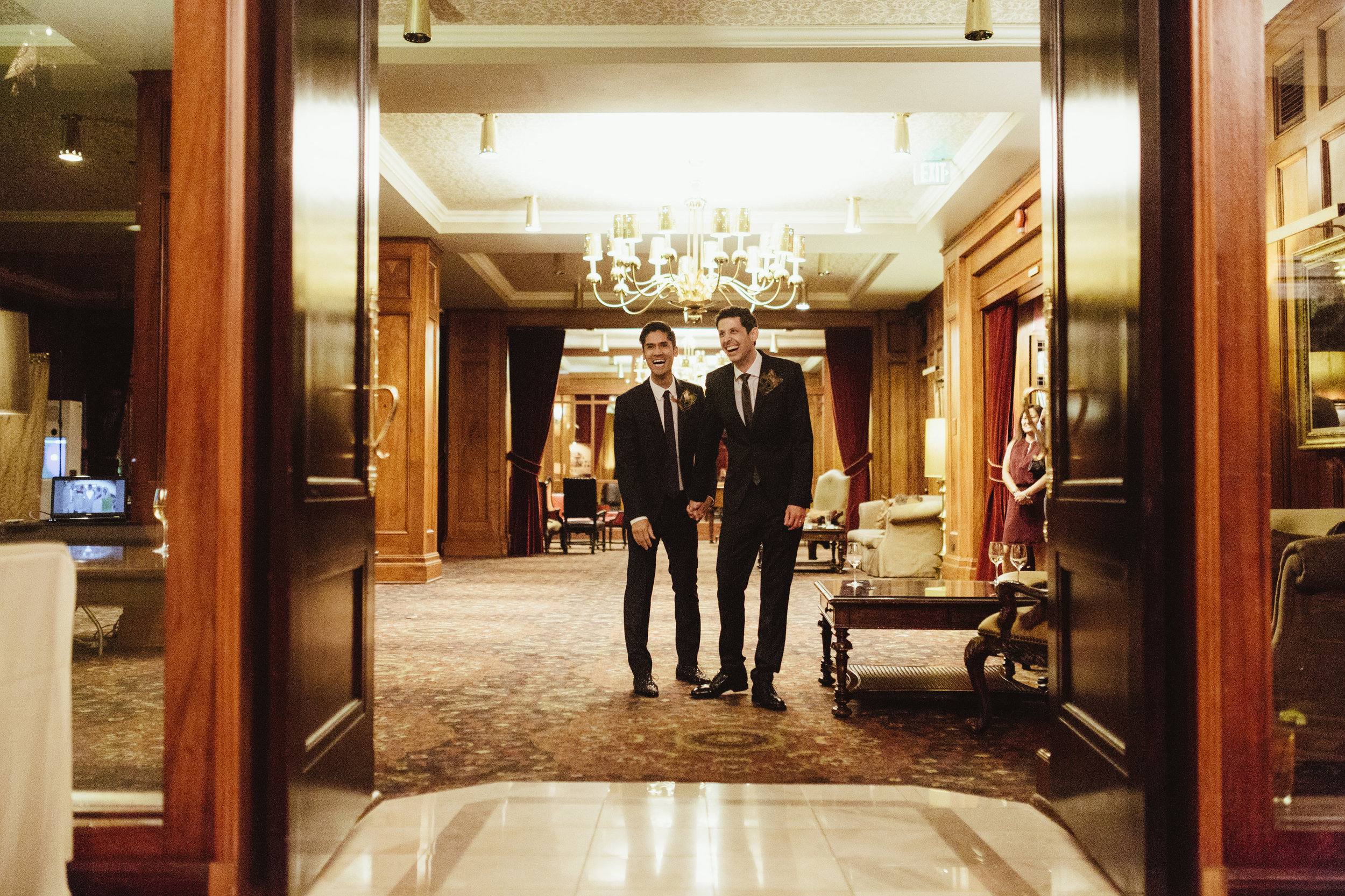 Jaime&BradxTheGatheringSeason276.JPG