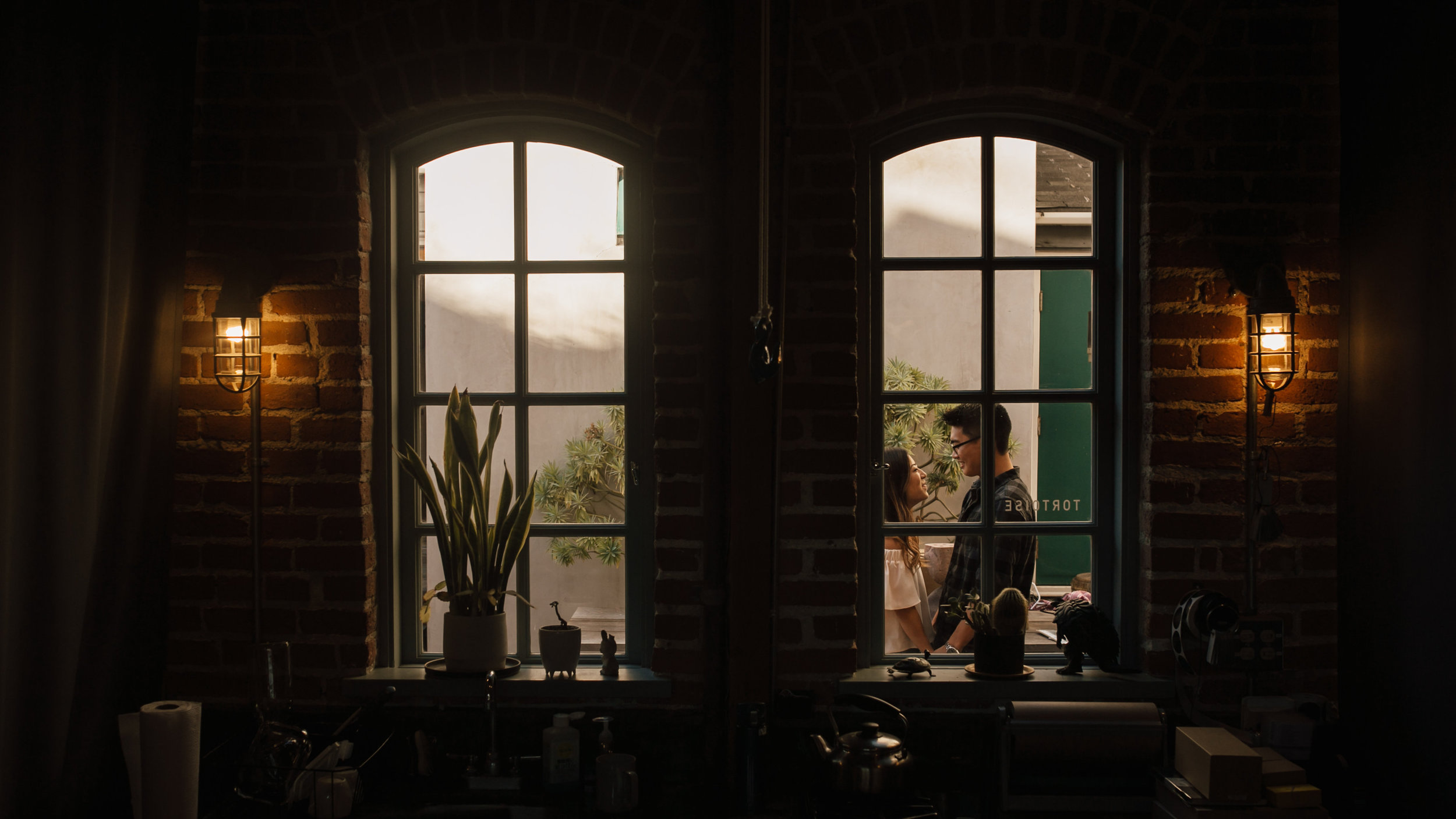 Suzy&Conoon-TheGatheringSeasonxweareleoandkat004.jpg