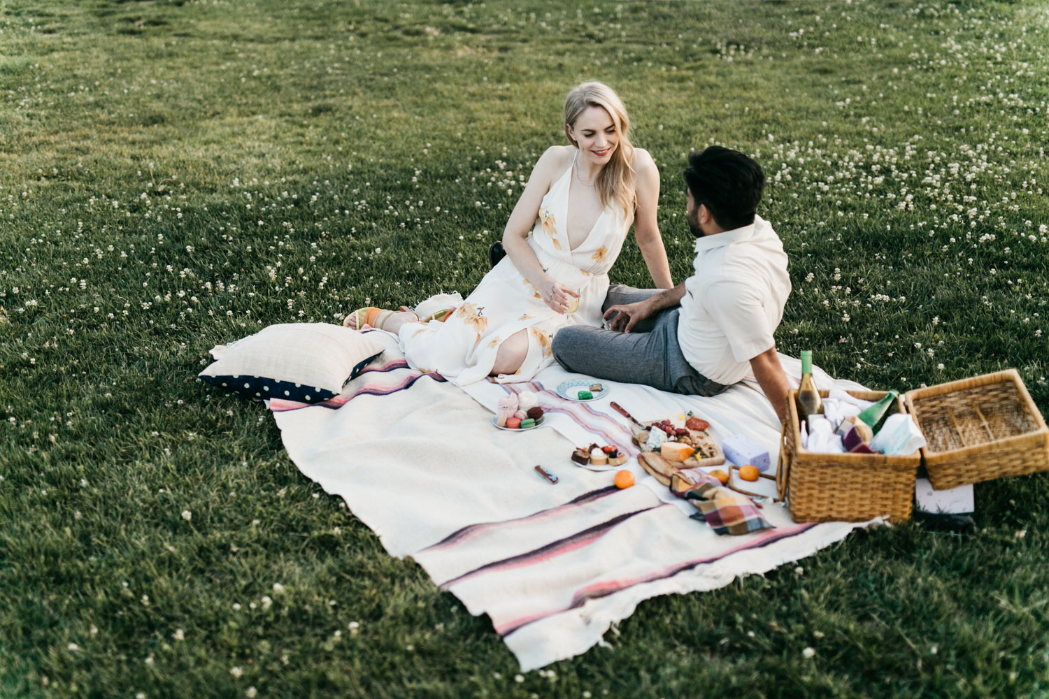 Silverlake Engagement Session x The Gathering Season 010.jpg