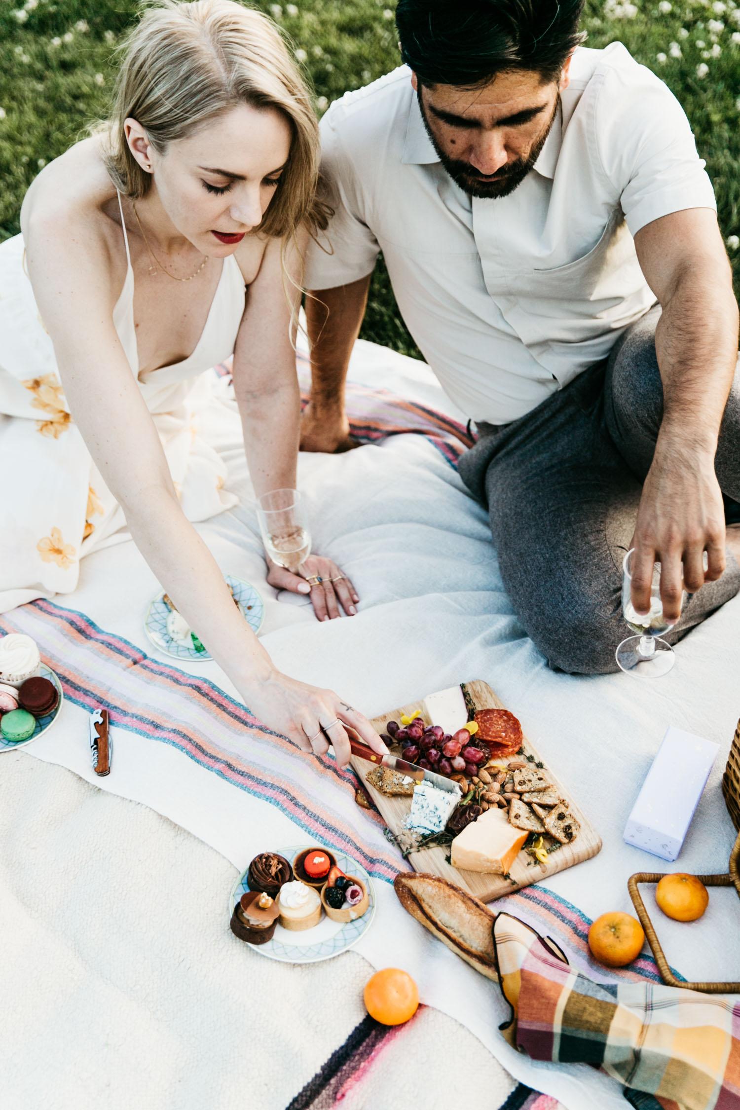 Silverlake Engagement Session x The Gathering Season 009.jpg