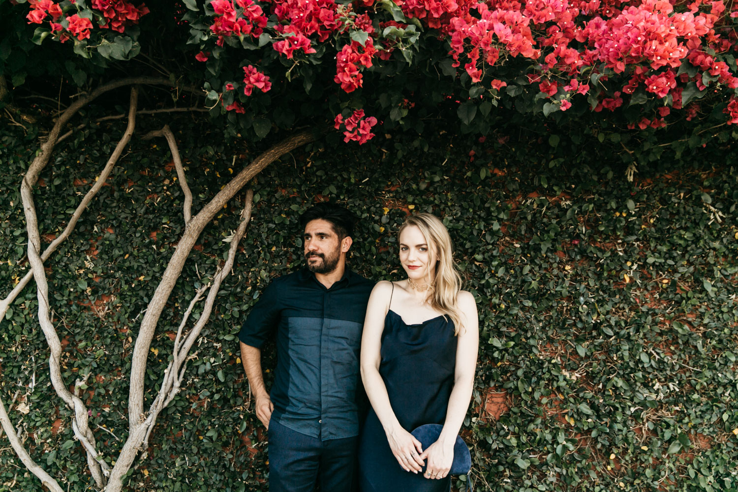 Silverlake Engagement Session x The Gathering Season 007.jpg