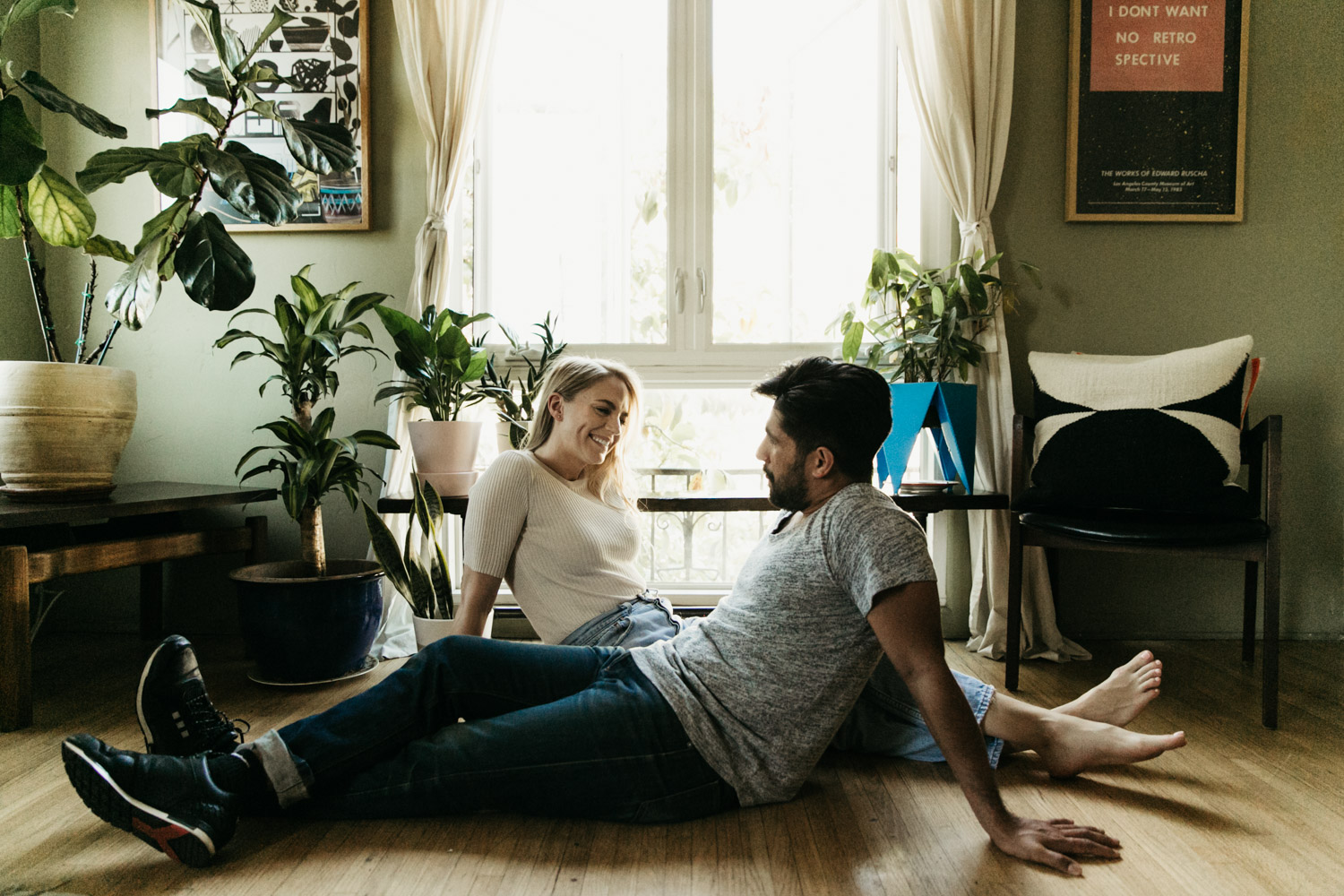 Silverlake Engagement Session x The Gathering Season 005.jpg