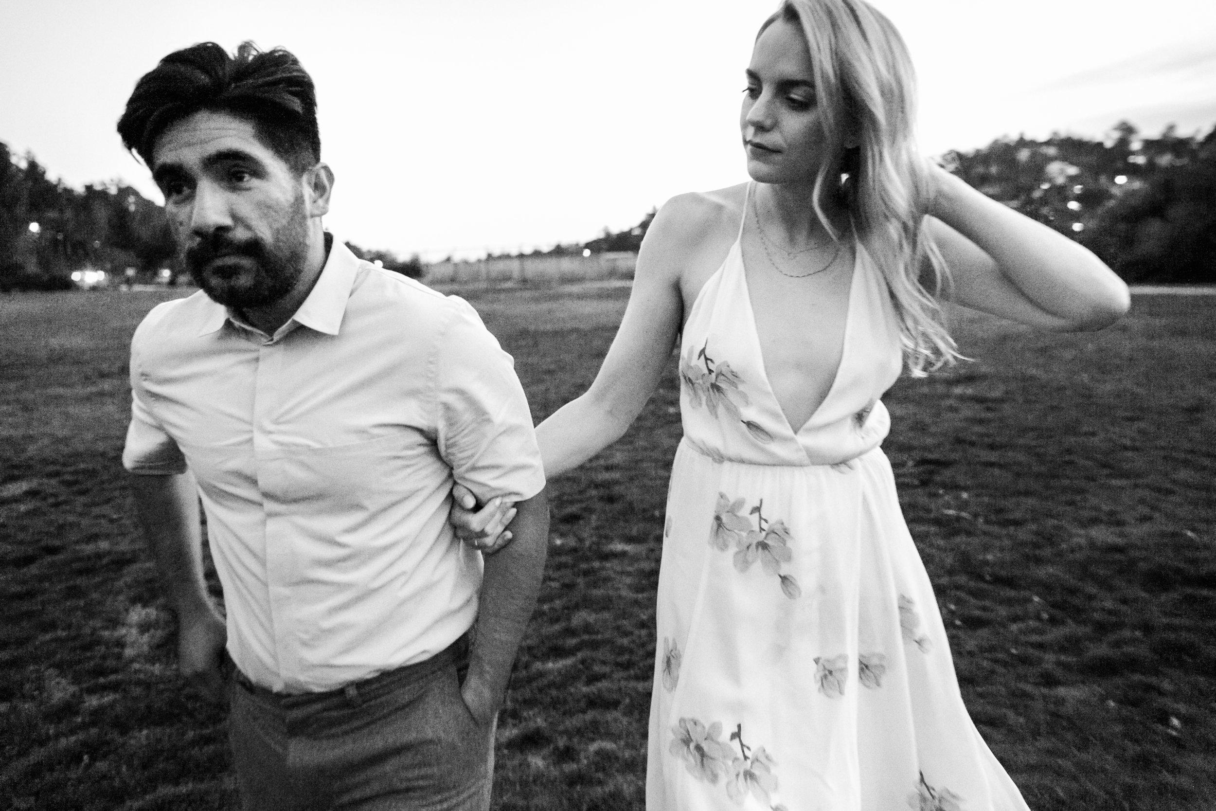 Erica&Fernando-TheGatheringSeasonxweareleoandkat-136.jpg