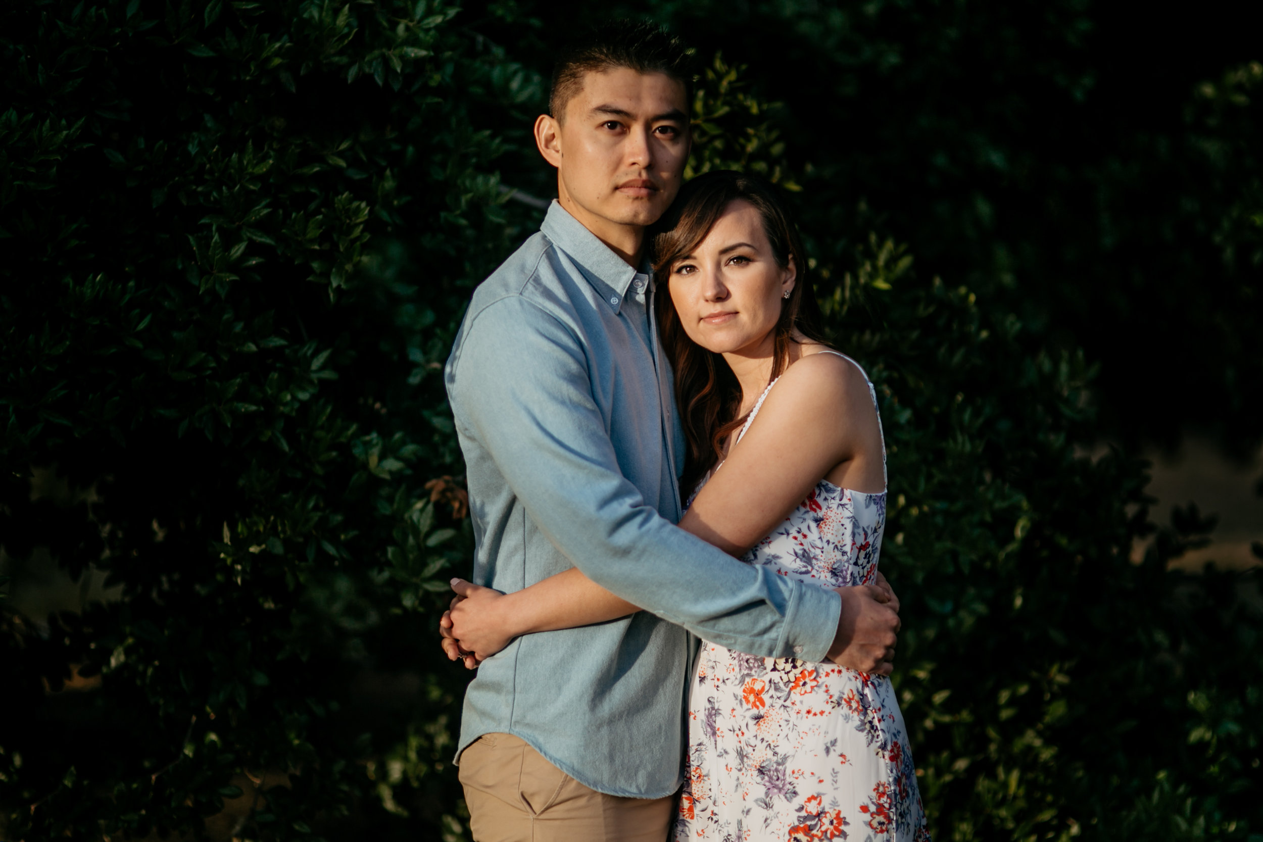 Alison&Andrew-EngagementSession-PhotographybyTheGatheringSeasonxweareleoandkat-32.jpg