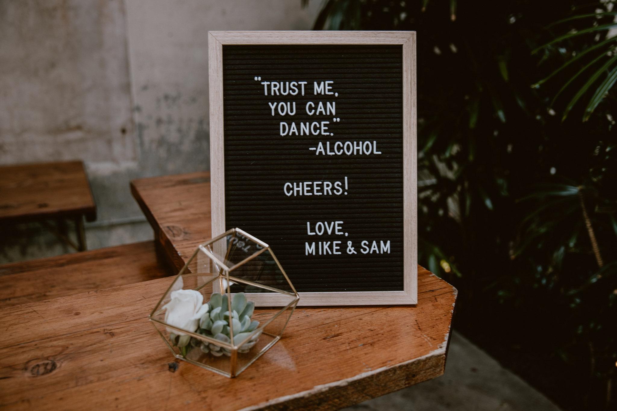 Sam&Mike-Highlights-TheGatheringSeasonxweareleoandkat-64.jpg