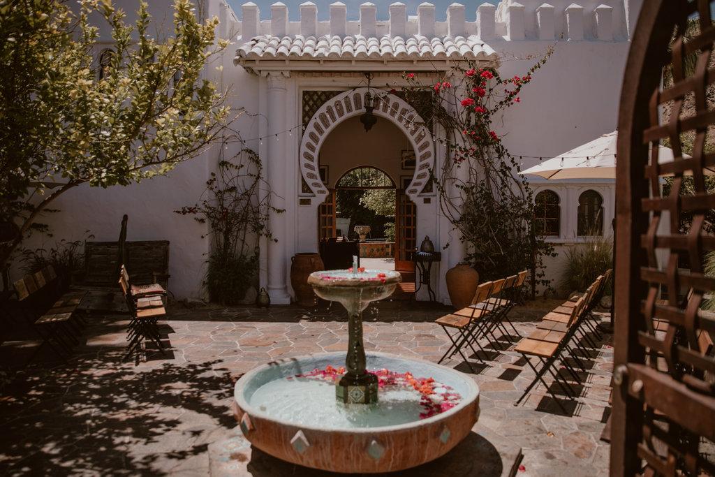 Korakia_Pension_Weddings_Palm_Springs_The_Gathering_Season001.JPG