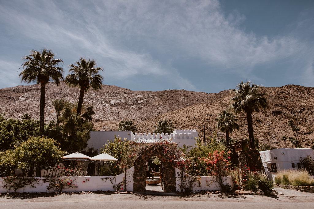 Korakia_Pension_Weddings_Palm_Springs_The_Gathering_Season005.JPG