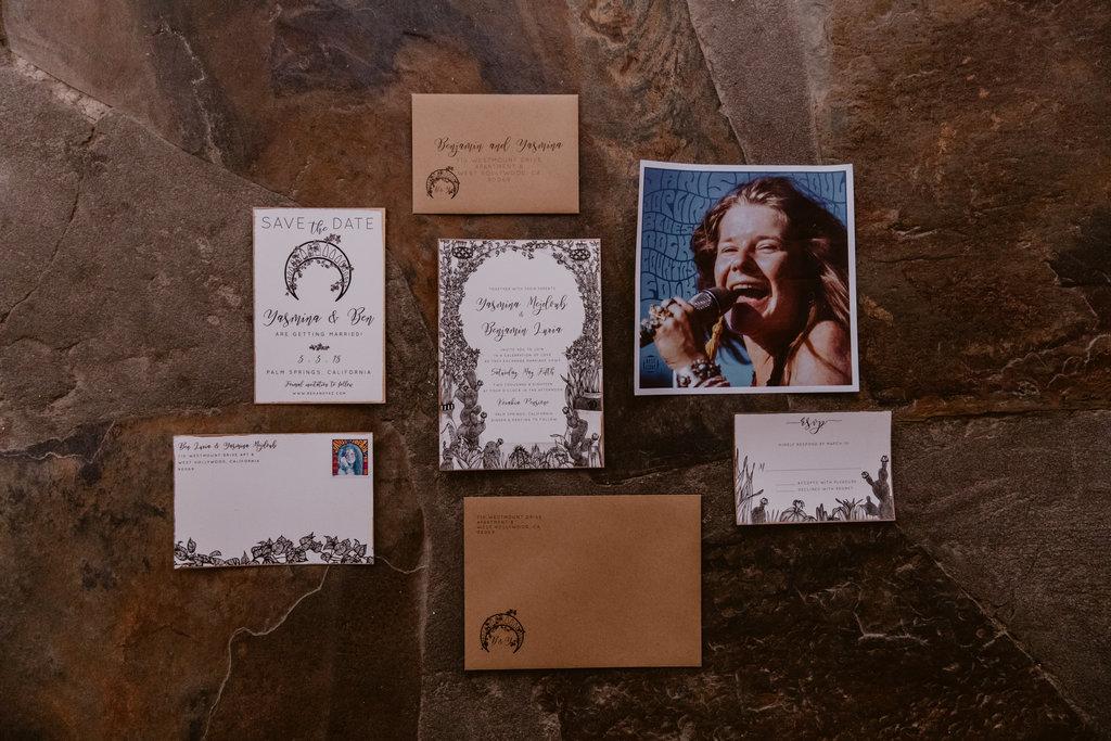 Korakia_Pension_Weddings_Palm_Springs_The_Gathering_Season006.JPG