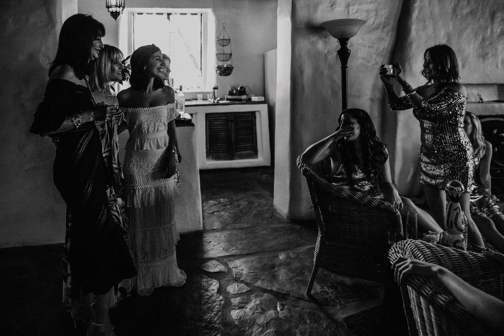 Korakia_Pension_Weddings_Palm_Springs_The_Gathering_Season015.JPG