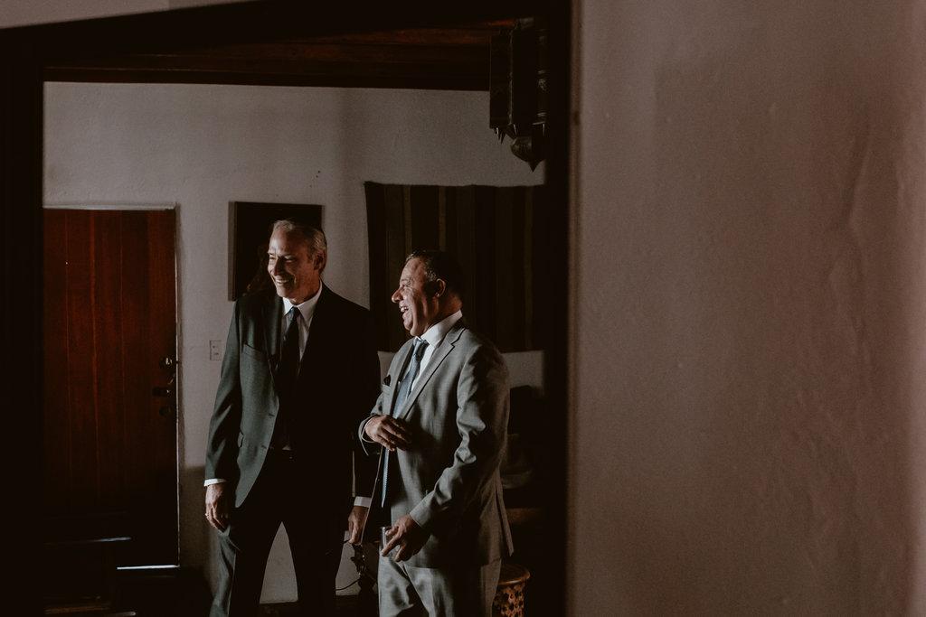 Korakia_Pension_Weddings_Palm_Springs_The_Gathering_Season019.JPG