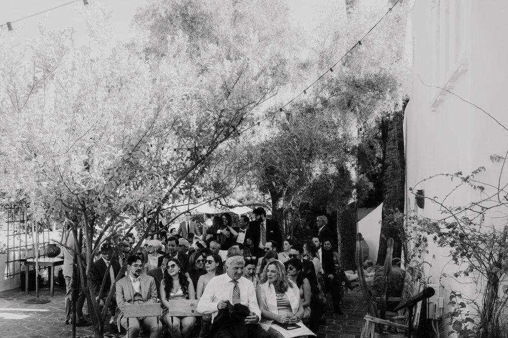 Korakia_Pension_Weddings_Palm_Springs_The_Gathering_Season020.JPG