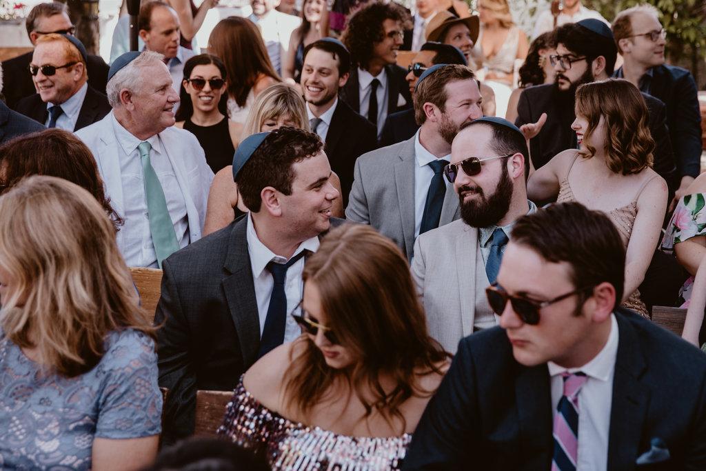 Korakia_Pension_Weddings_Palm_Springs_The_Gathering_Season021.JPG