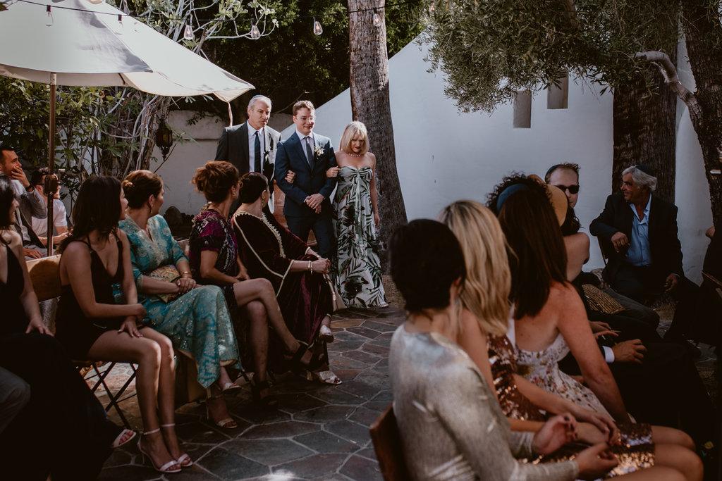 Korakia_Pension_Weddings_Palm_Springs_The_Gathering_Season022.JPG