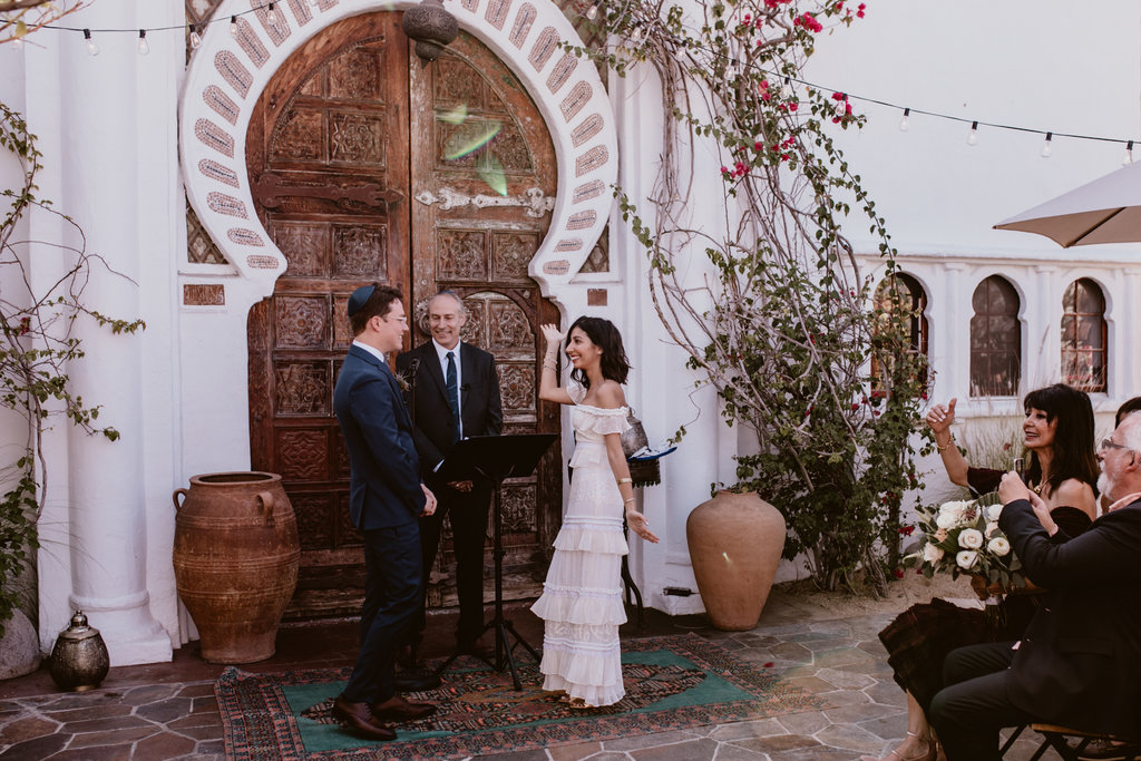 Korakia_Pension_Weddings_Palm_Springs_The_Gathering_Season024.JPG