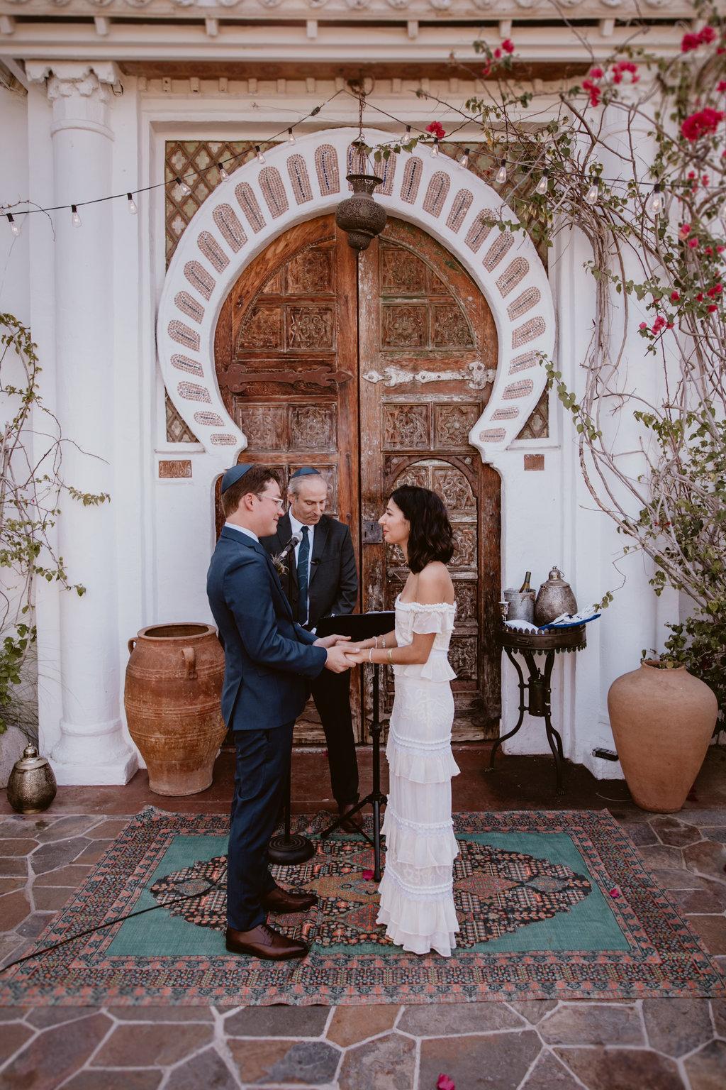 Korakia_Pension_Weddings_Palm_Springs_The_Gathering_Season026.JPG