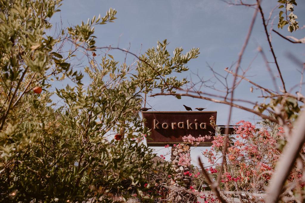 Korakia_Pension_Weddings_Palm_Springs_The_Gathering_Season028.JPG