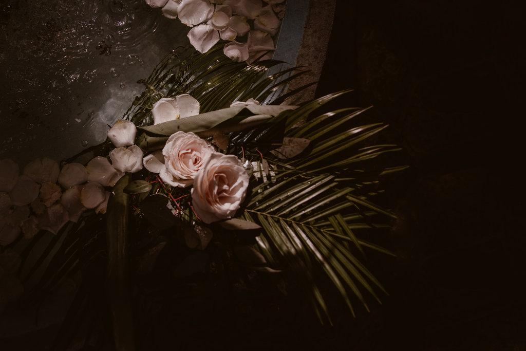 Korakia_Pension_Weddings_Palm_Springs_The_Gathering_Season029.JPG