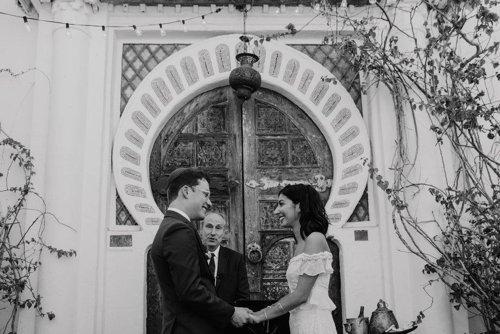 Korakia_Pension_Weddings_Palm_Springs_The_Gathering_Season031.JPG