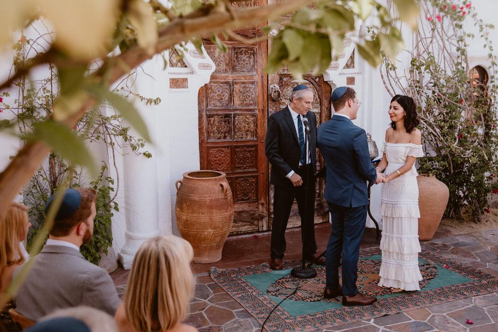 Korakia_Pension_Weddings_Palm_Springs_The_Gathering_Season030.JPG
