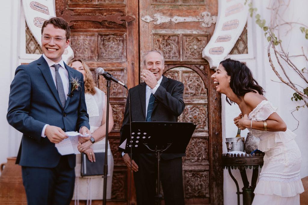 Korakia_Pension_Weddings_Palm_Springs_The_Gathering_Season033.JPG