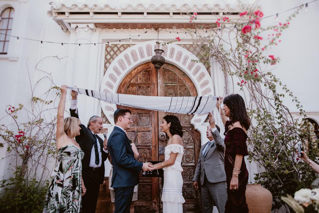 Korakia_Pension_Weddings_Palm_Springs_The_Gathering_Season034.JPG