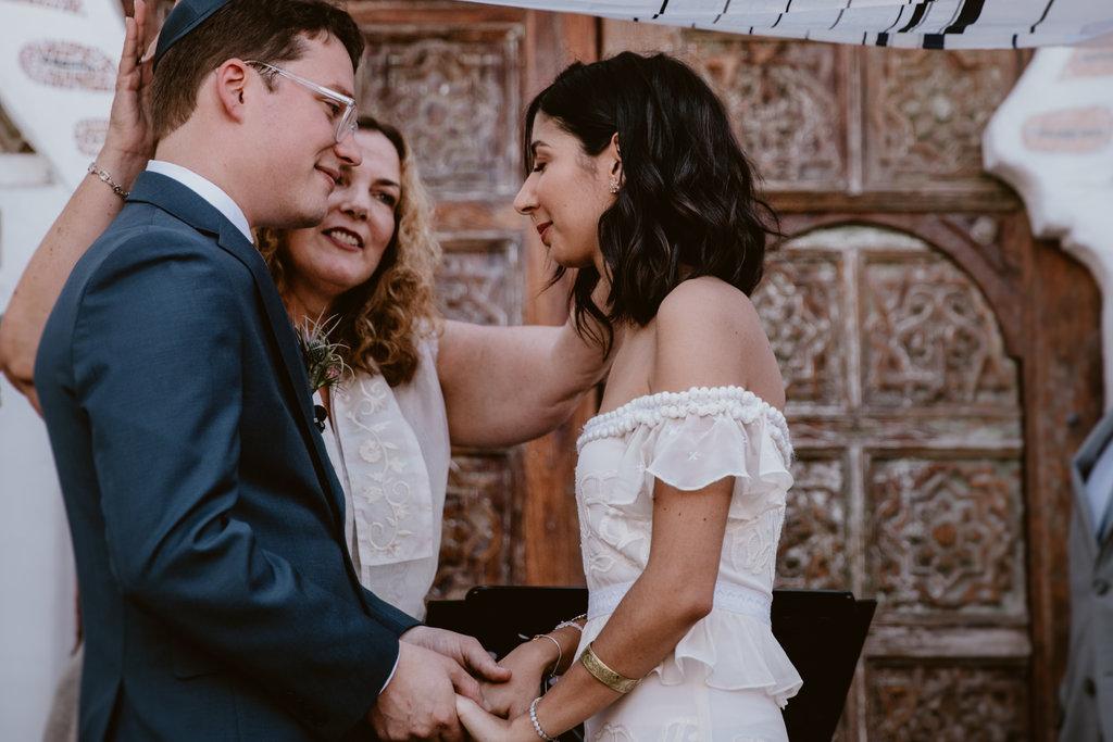 Korakia_Pension_Weddings_Palm_Springs_The_Gathering_Season035.JPG