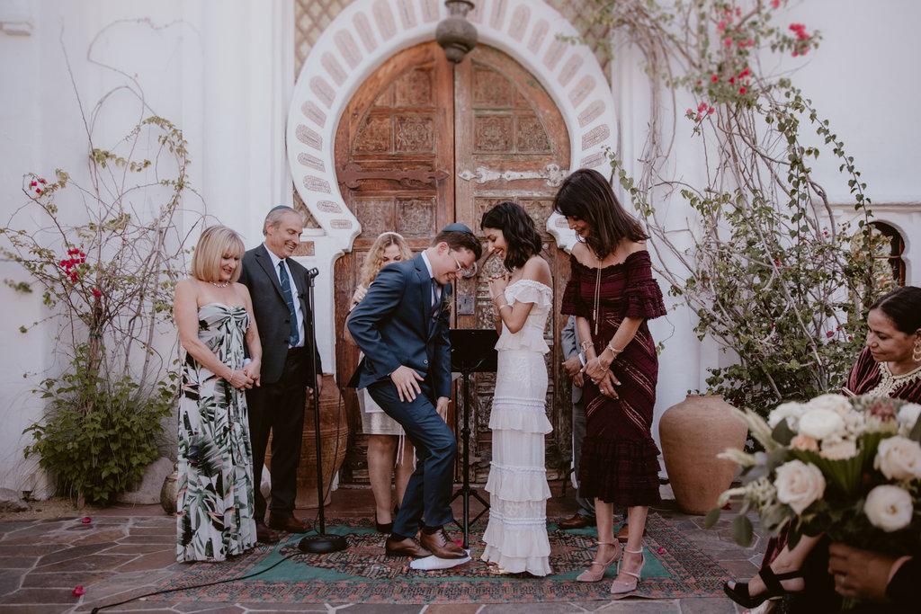 Korakia_Pension_Weddings_Palm_Springs_The_Gathering_Season036.JPG