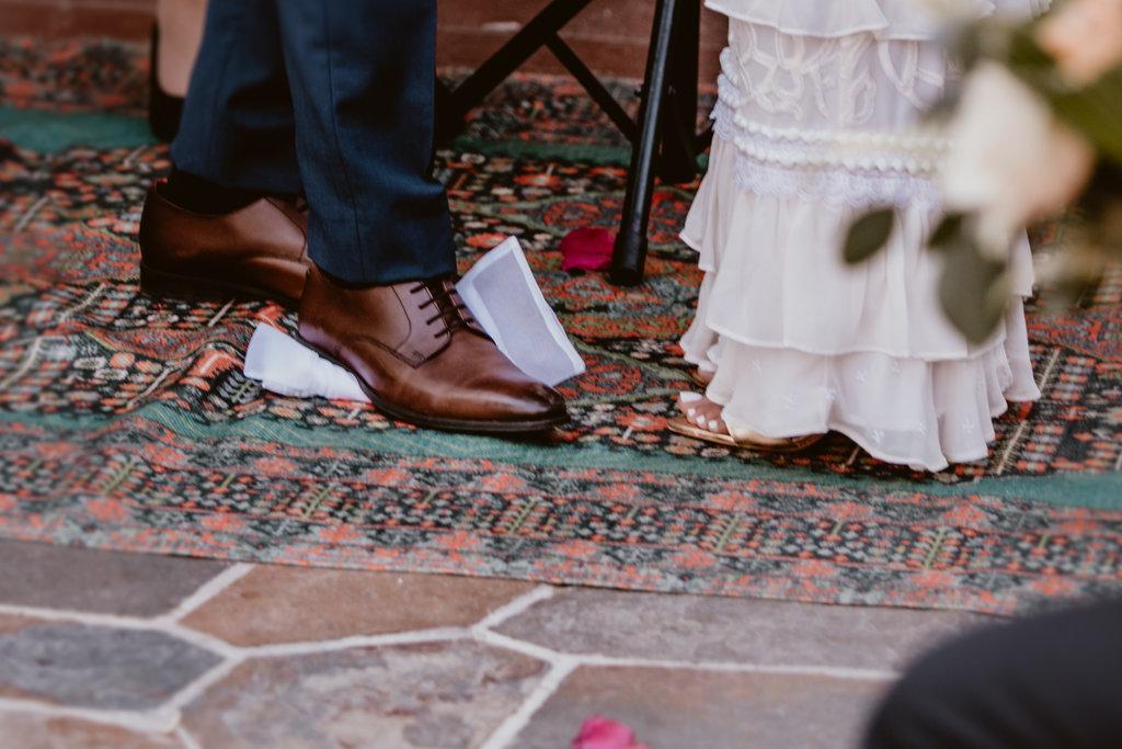 Korakia_Pension_Weddings_Palm_Springs_The_Gathering_Season037.JPG