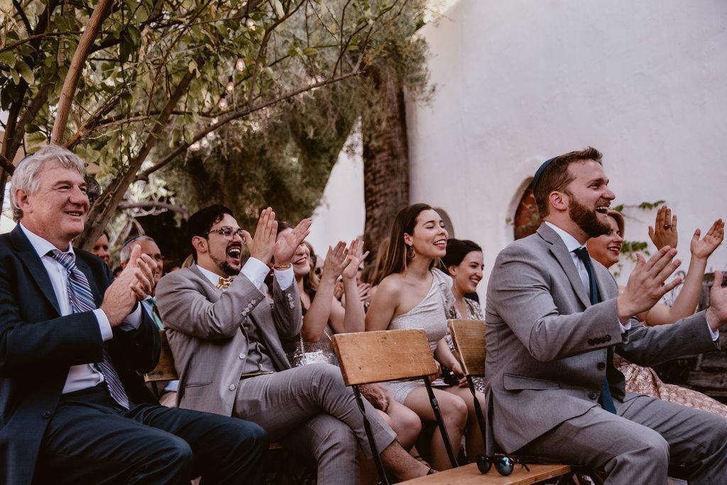 Korakia_Pension_Weddings_Palm_Springs_The_Gathering_Season038.JPG