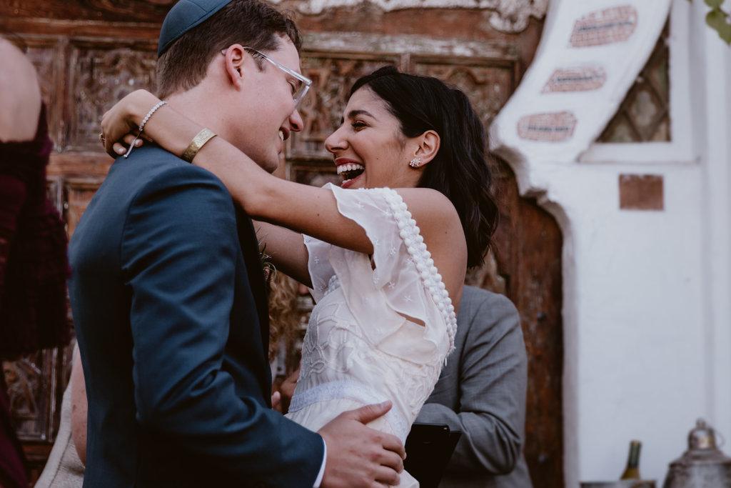Korakia_Pension_Weddings_Palm_Springs_The_Gathering_Season040.JPG
