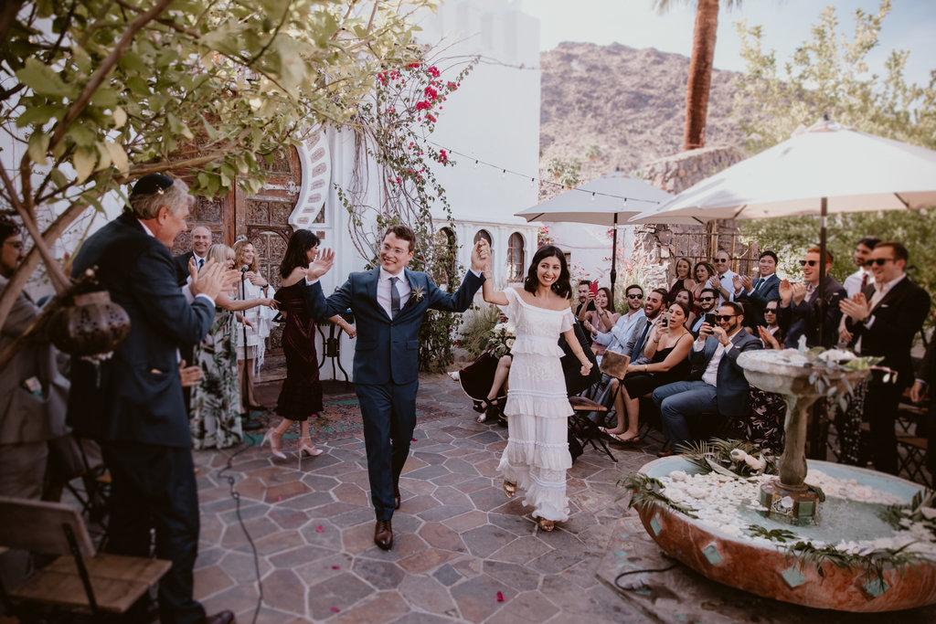 Korakia_Pension_Weddings_Palm_Springs_The_Gathering_Season041.JPG