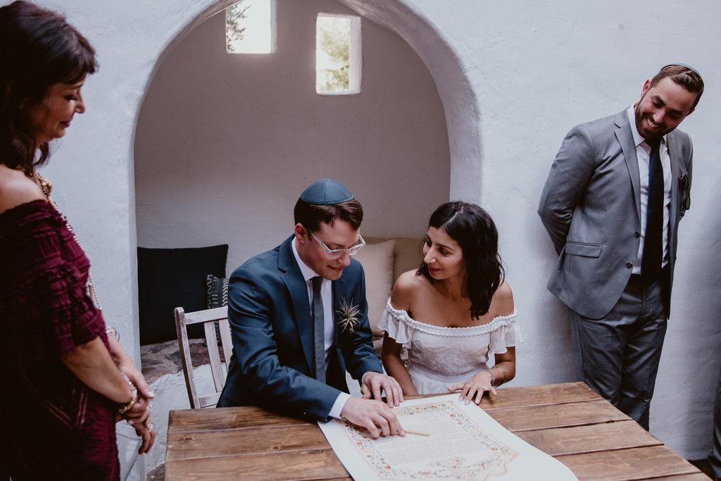 Korakia_Pension_Weddings_Palm_Springs_The_Gathering_Season042.JPG