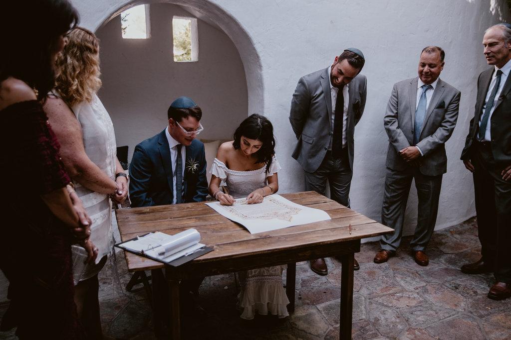 Korakia_Pension_Weddings_Palm_Springs_The_Gathering_Season044.JPG