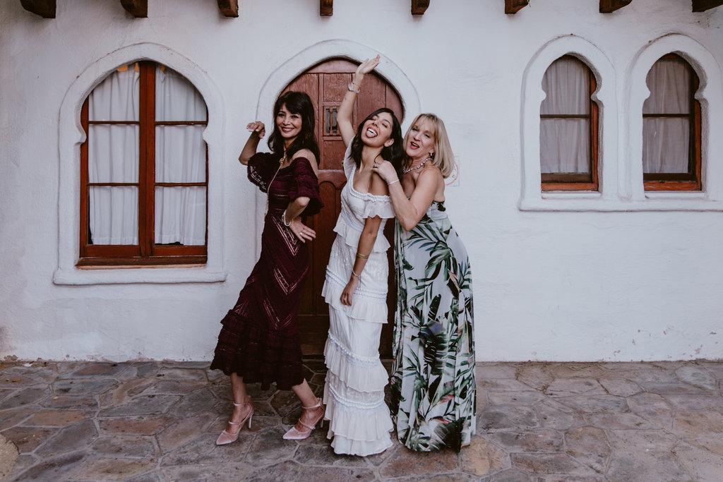 Korakia_Pension_Weddings_Palm_Springs_The_Gathering_Season046.JPG