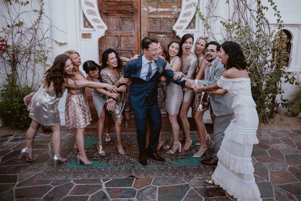 Korakia_Pension_Weddings_Palm_Springs_The_Gathering_Season049.JPG