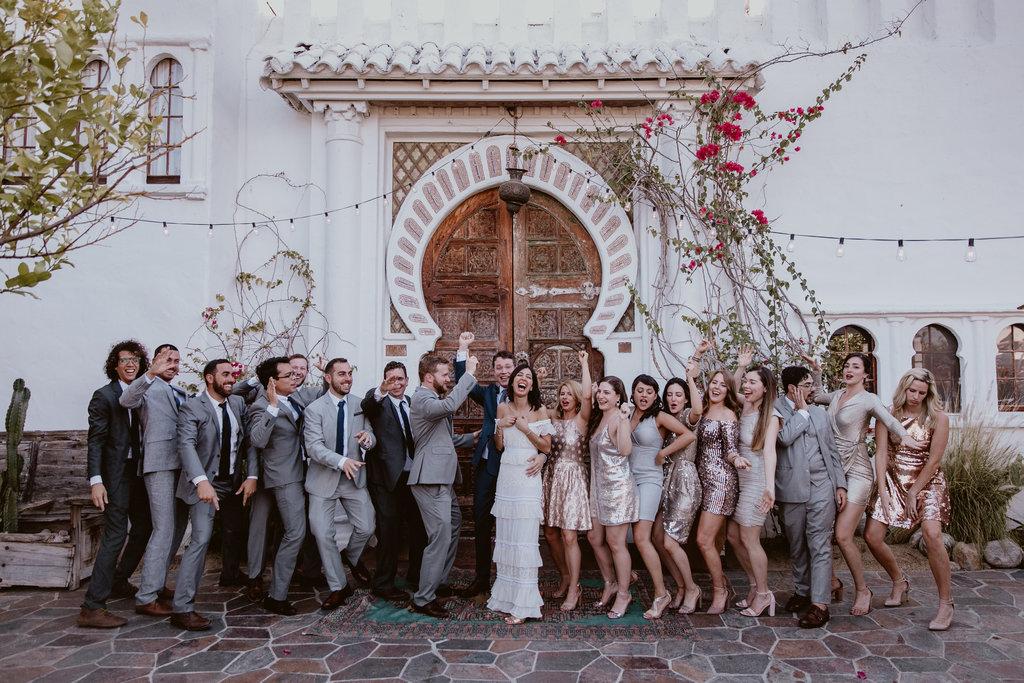 Korakia_Pension_Weddings_Palm_Springs_The_Gathering_Season050.JPG