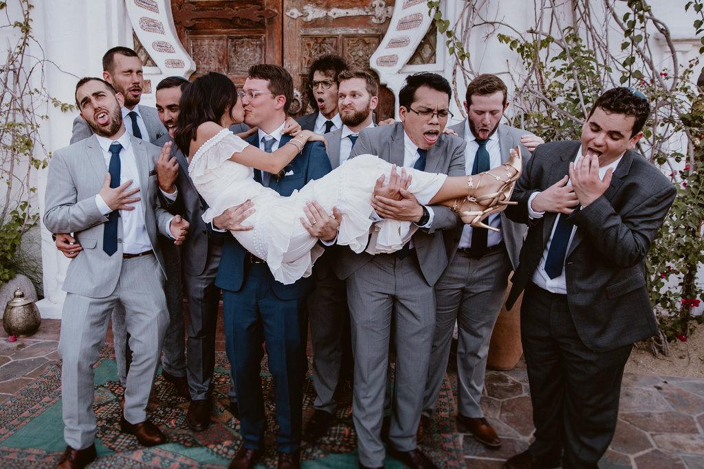 Korakia_Pension_Weddings_Palm_Springs_The_Gathering_Season051.JPG