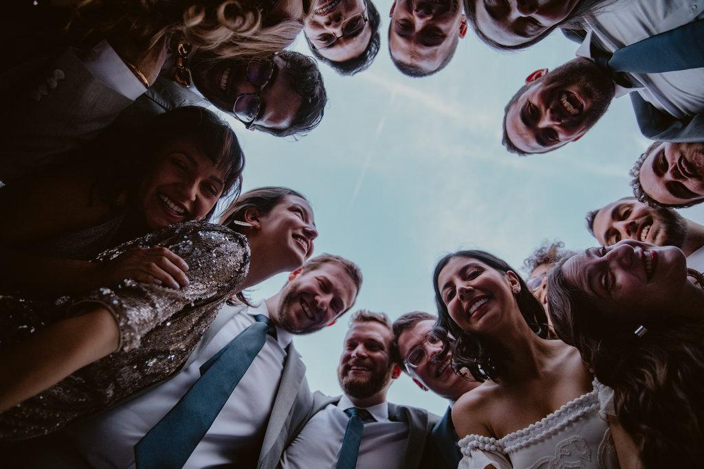 Korakia_Pension_Weddings_Palm_Springs_The_Gathering_Season052.JPG