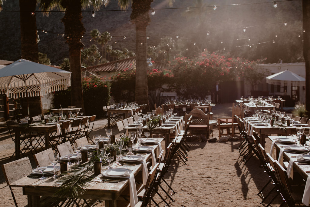 Korakia_Pension_Weddings_Palm_Springs_The_Gathering_Season053.JPG